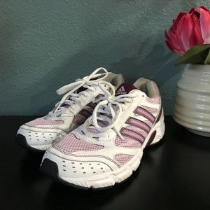 Adidas Sneakers Size 6